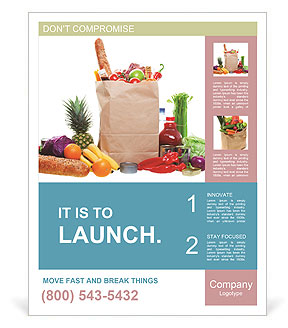 0000062344 Poster Template