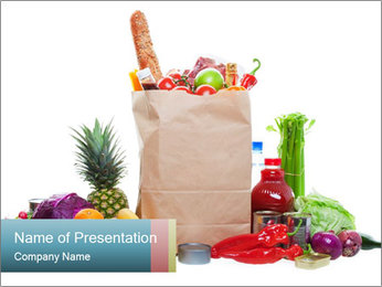 0000062344 PowerPoint Templates - Slide 1