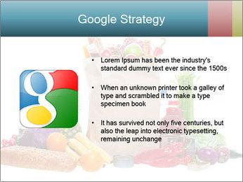 0000062344 PowerPoint Templates - Slide 10