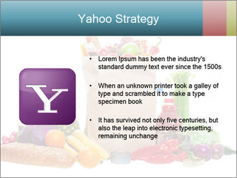 0000062344 PowerPoint Templates - Slide 11