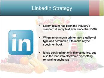 0000062344 PowerPoint Templates - Slide 12