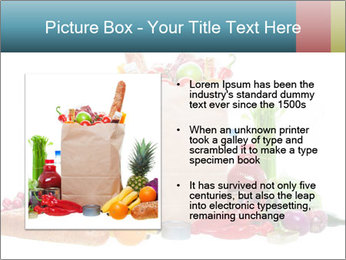 0000062344 PowerPoint Template - Slide 13