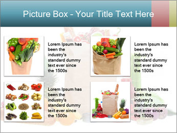 0000062344 PowerPoint Template - Slide 14
