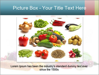 0000062344 PowerPoint Template - Slide 15