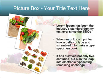 0000062344 PowerPoint Template - Slide 17
