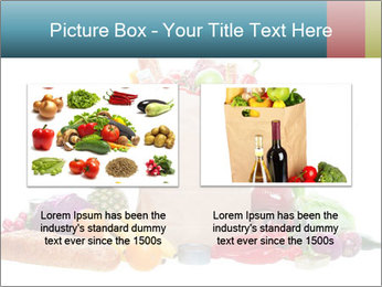0000062344 PowerPoint Template - Slide 18
