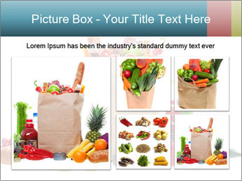 0000062344 PowerPoint Template - Slide 19