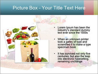 0000062344 PowerPoint Template - Slide 20
