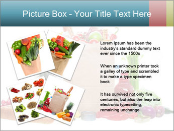 0000062344 PowerPoint Template - Slide 23