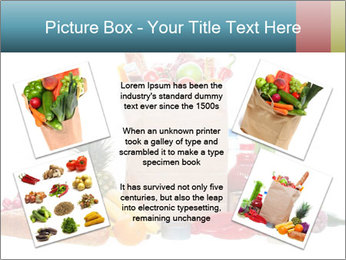 0000062344 PowerPoint Template - Slide 24