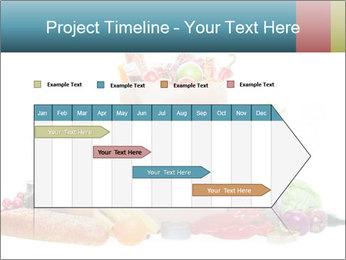 0000062344 PowerPoint Template - Slide 25