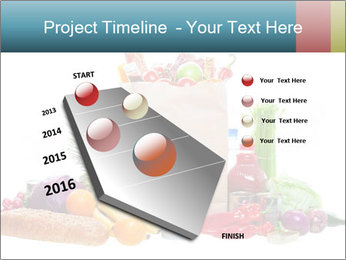 0000062344 PowerPoint Template - Slide 26
