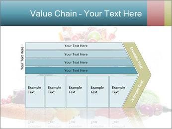 0000062344 PowerPoint Templates - Slide 27