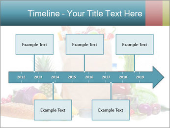 0000062344 PowerPoint Template - Slide 28