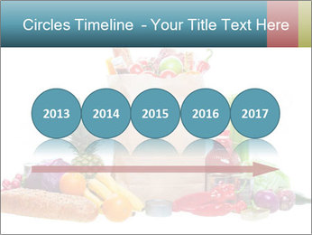0000062344 PowerPoint Template - Slide 29