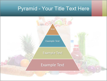 0000062344 PowerPoint Template - Slide 30
