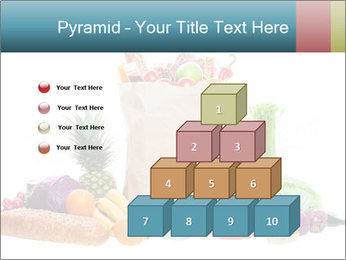 0000062344 PowerPoint Template - Slide 31