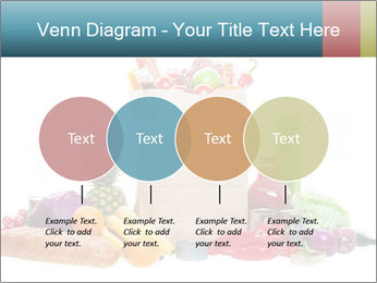 0000062344 PowerPoint Template - Slide 32