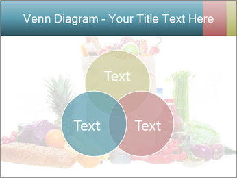 0000062344 PowerPoint Template - Slide 33