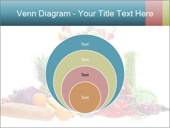 0000062344 PowerPoint Template - Slide 34