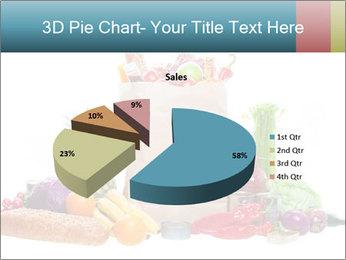 0000062344 PowerPoint Templates - Slide 35