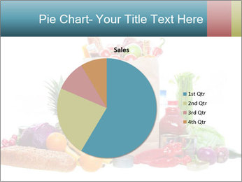 0000062344 PowerPoint Templates - Slide 36