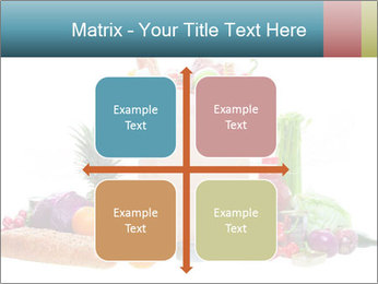 0000062344 PowerPoint Template - Slide 37