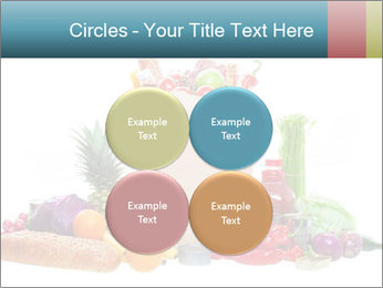 0000062344 PowerPoint Templates - Slide 38