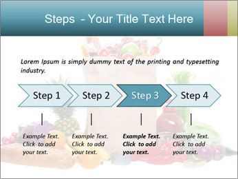 0000062344 PowerPoint Template - Slide 4