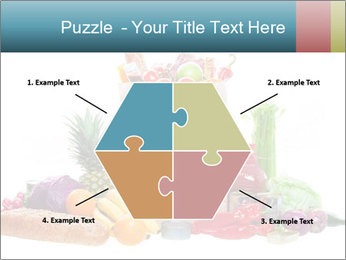 0000062344 PowerPoint Templates - Slide 40