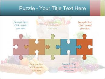 0000062344 PowerPoint Templates - Slide 41
