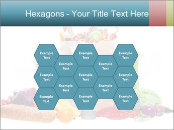 0000062344 PowerPoint Templates - Slide 44