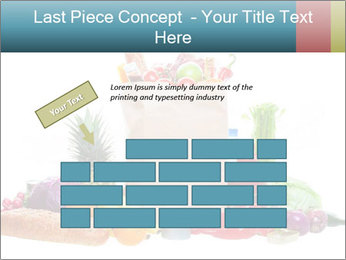 0000062344 PowerPoint Template - Slide 46