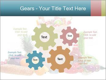 0000062344 PowerPoint Templates - Slide 47