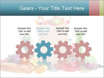 0000062344 PowerPoint Templates - Slide 48