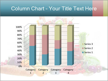 0000062344 PowerPoint Templates - Slide 50