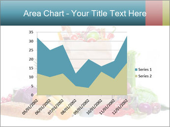 0000062344 PowerPoint Templates - Slide 53