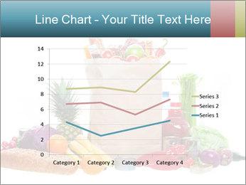 0000062344 PowerPoint Templates - Slide 54