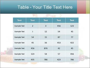 0000062344 PowerPoint Templates - Slide 55