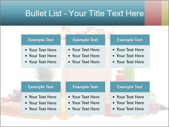 0000062344 PowerPoint Templates - Slide 56
