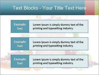 0000062344 PowerPoint Templates - Slide 58
