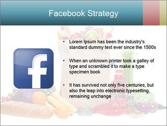 0000062344 PowerPoint Templates - Slide 6