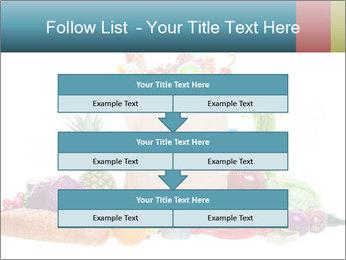 0000062344 PowerPoint Templates - Slide 60