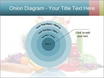 0000062344 PowerPoint Templates - Slide 61