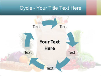 0000062344 PowerPoint Templates - Slide 62
