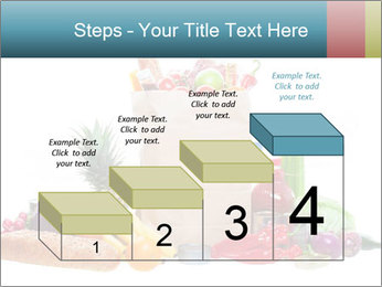 0000062344 PowerPoint Template - Slide 64