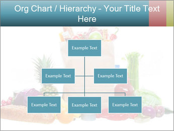 0000062344 PowerPoint Templates - Slide 66