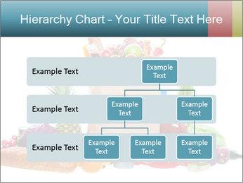 0000062344 PowerPoint Templates - Slide 67