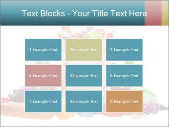 0000062344 PowerPoint Templates - Slide 68