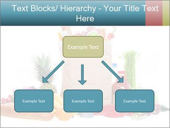 0000062344 PowerPoint Templates - Slide 69